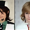 Promano's avatar