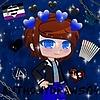 Promarker-04's avatar