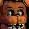 promaster5628's avatar
