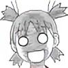 Promathia93's avatar