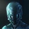 Promattheus's avatar