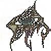 Promes's avatar
