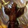 Prometheus2048's avatar