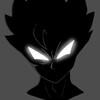Prometheus20X's avatar