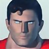 Prometheus273's avatar