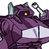 prometheus31's avatar