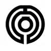 Prometheus3DPrinting's avatar