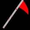 Prometheus64's avatar