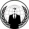 Prometheus856's avatar