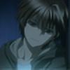 PromethiusZX's avatar