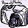 PrometsPhotos's avatar