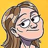 Promilie's avatar