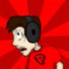 ProMinMan's avatar