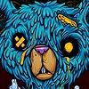 promise0013's avatar