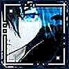 PromisedMoon's avatar