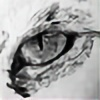 promises-of-air's avatar