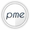 Prommer's avatar