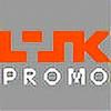 PromoLiNK's avatar