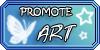 PromoteArt's avatar