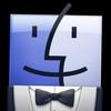 promoteboyz's avatar