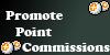PromotePointComm's avatar