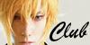 Prompto-FanClub's avatar