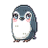 Promsien's avatar