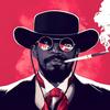 ProMuddkipper's avatar