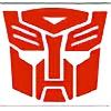 Promus-Kaa's avatar