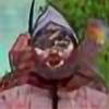 Promytius1's avatar