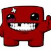 prone1's avatar