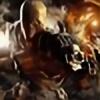 ProNerdArt's avatar
