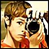 ProneSniper's avatar