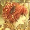 pronkyou2's avatar