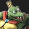Pronon1990's avatar