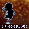 Pronowwn's avatar