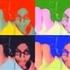 pronsthepraetor's avatar