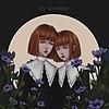 pronteas's avatar
