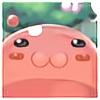 PronteraTourismOff's avatar