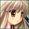PRONTO3000's avatar