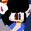 ProntonBusGamer2002's avatar