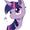 pronxier's avatar
