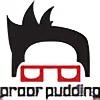 ProofPudding's avatar