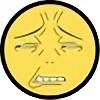prookieX's avatar