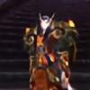 prop-tt's avatar