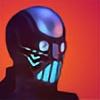 Propaganda-X's avatar