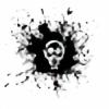 propaganda's avatar