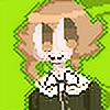 propaganda101's avatar