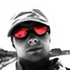 propagangjah's avatar