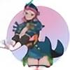 Propagansho's avatar